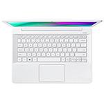 三星910S3L-K07 笔记本电脑/三星