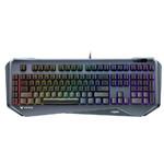 V800S RGB背光游戏机械键盘
