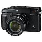富士X-Pro 2套机(XF18-55mm) 数码相机/富士