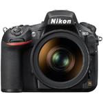 尼康D810套机(24-120mm) 数码相机/尼康