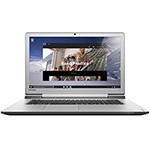 联想Ideapad 700-15-ISE(8GB/128GB+1TB/4G独显) 笔记本电脑/联想