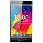 索尼Xperia Z5 Ultra(32GB/双4G) 手机/索尼