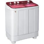 海尔EPB85159W 洗衣机/海尔