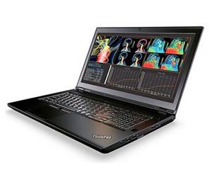 ThinkPad P70(20ERA004CD)