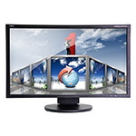 NEC EA234wmi 液晶显示器/NEC