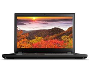 ThinkPad P50(20ENA00MCD)
