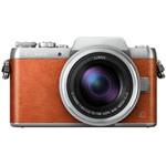 松下GF8套机(35-100mm) 数码相机/松下