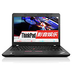 ThinkPad E450(20DCA078CD) 笔记本电脑/ThinkPad