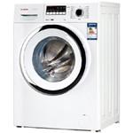 博世XQG70-WAE202601W 洗衣机/博世