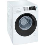 西门子WM12U4600W 洗衣机/西门子