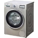 西门子WM16Y8891W 洗衣机/西门子