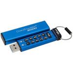 金士顿DataTraveler 2000(64GB) U盘/金士顿