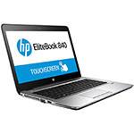 惠普EliteBook 840 G3(W8G54PP) 笔记本电脑/惠普