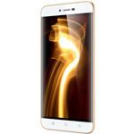 酷派锋尚Pro2(16GB/双4G) 手机/酷派