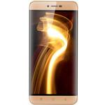 酷派锋尚Pro2高配版(32GB/全网通) 手机/酷派