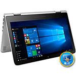 惠普Spectre Pro x360 G2(P4P87PT) 笔记本电脑/惠普