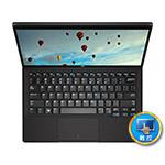 戴尔XPS 12(6Y54/8GB/256GB/专业键盘) 笔记本电脑/戴尔