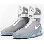 Nike 智能高帮运动鞋 智能服饰/Nike