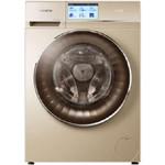 卡萨帝C1 D75G3 洗衣机/卡萨帝