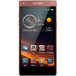 金立W909(64GB/全网通) 手机/金立