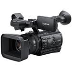 索尼PXW-Z150 数码摄像机/索尼