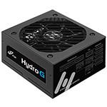 全汉Hydro G 650 电源/全汉