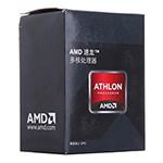 AMD 速龙 X4 845 CPU/AMD