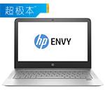 惠普ENVY 13-D102TU 超极本/惠普