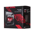 AMDA10-7860K