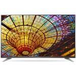 LG 55UH7500 平板电视/LG