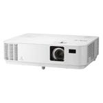 NEC CR3115 投影机/NEC