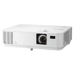 NEC CD1110 投影机/NEC