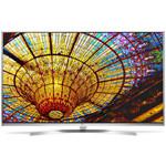 LG 60UH8500 平板电视/LG