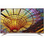LG 65UH8800 平板电视/LG