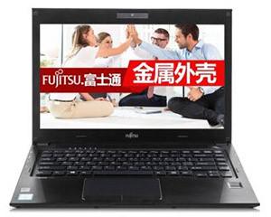 富士通U536(L00U536NC00000011)