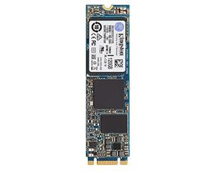 金士顿G2系列 M.2 2280(120GB)