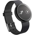 Fitband F4 智能手环/Fitband