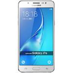三星2016版GALAXY J7(16GB/电信4G) 手机/三星