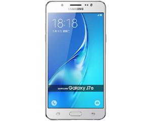 三星2016版GALAXY J7(16GB/双4G)