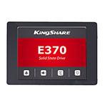 金胜E370系列(120GB) 固态硬盘/金胜