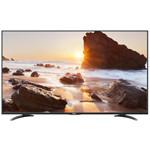 海尔LE50R31 平板电视/海尔