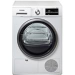 西�T子WT46G4000W 洗衣�C/西�T子