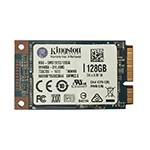 金士顿SMS151S3/128GG(128GB) 固态硬盘/金士顿