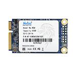 朗科迅猛N5M(60GB) 固态硬盘/朗科