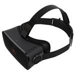 小派 4K VR