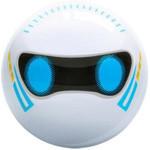 �v�微��W001 智能�C器人/�v�