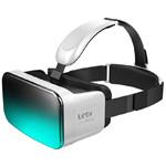 乐视超级头盔 VR虚拟现实/乐视