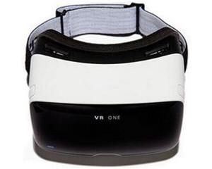 卡尔・蔡司VR One