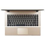 海尔锋睿S300-N3150G40128NWUG 笔记本电脑/海尔