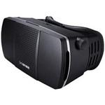 暴风音魔2 VR虚拟现实/暴风